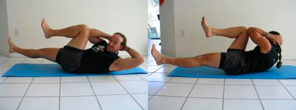 Paddlechica_Core_Workout12
