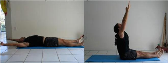 Paddlechica_Core_Workout16