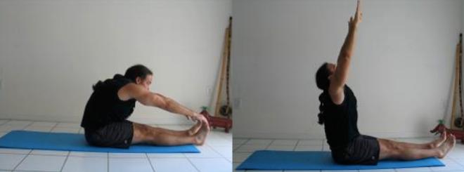 Paddlechica_Core_Workout17