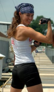 Paddlechica_Muscles