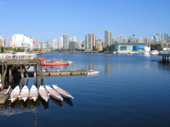 Paddlechica_Vancouver_Race_Site_Marc