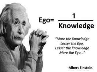 paddlechica_Einstein_humility