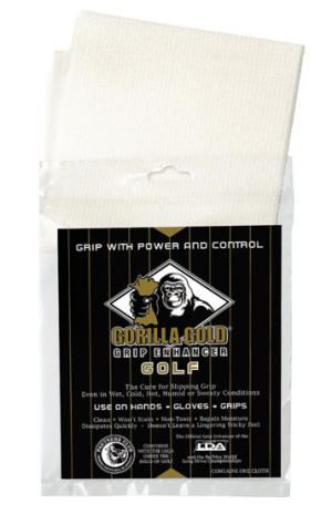 Paddlechica Gorilla Gold
