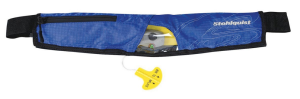 Paddlechica Inflatable PFD