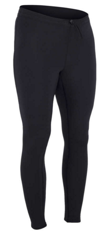 Paddlechica NRS HydroSkin Pants