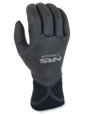 Paddlechica NRS Paddling Gloves